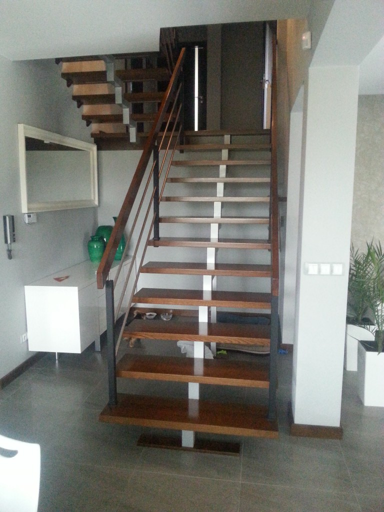 Wir Haben Ihre Neue Treppe Zum Besten Preis Fur Ihr Haus