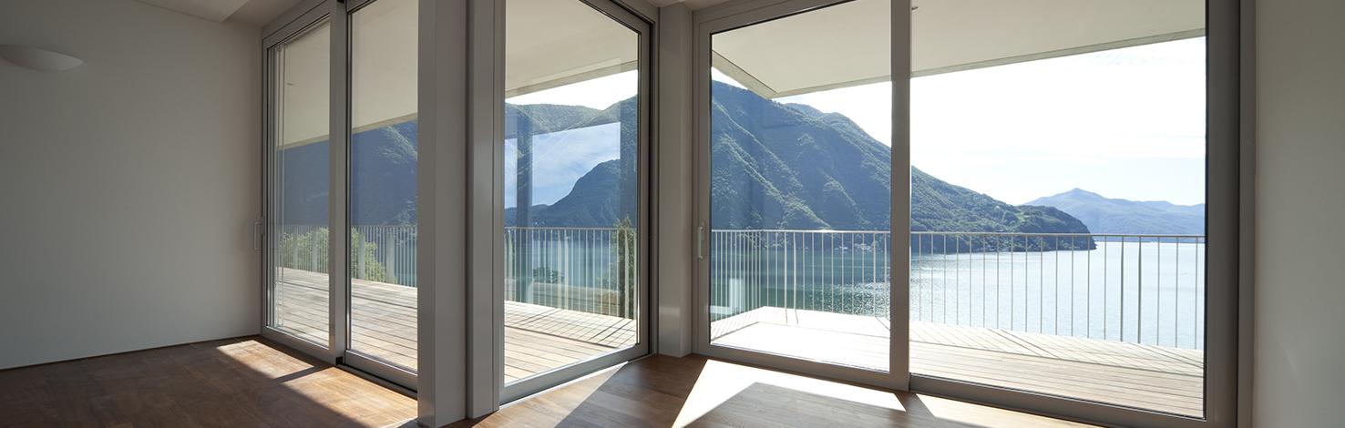 winterg rten und terrassen berdachung f r ihr zuhause zum toppreis. Black Bedroom Furniture Sets. Home Design Ideas