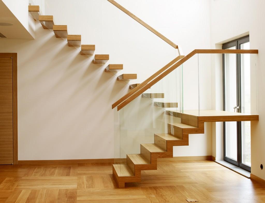 treppe planen es geht um idee design bild. Black Bedroom Furniture Sets. Home Design Ideas